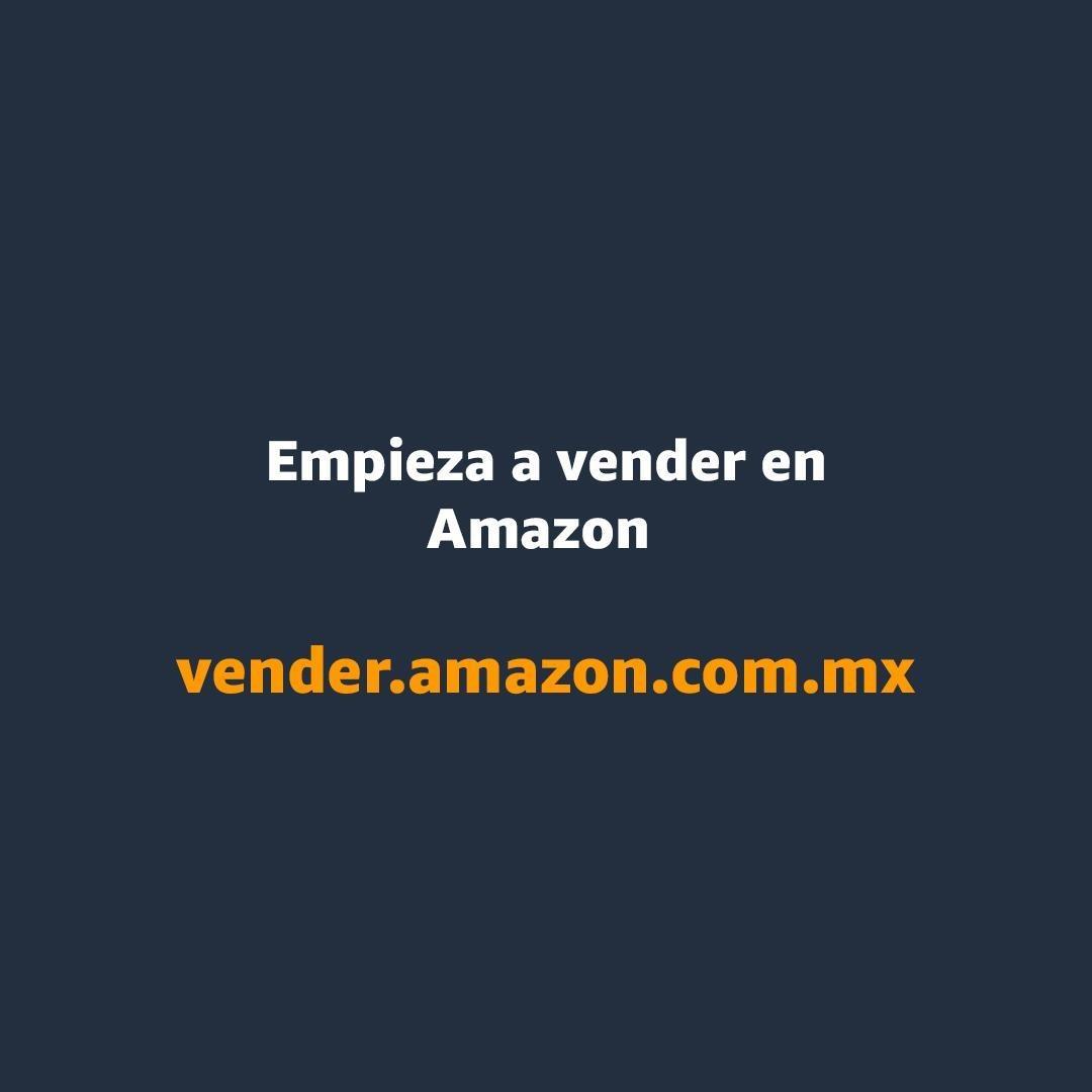 Imagen: Cortesía de Amazon